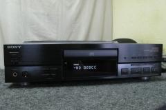 SONY CDP-X202ES_6