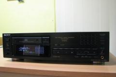 Sony CDP-X33ES_2