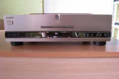 Sony DVP-S9000ES_2