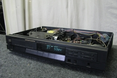 Marantz CD-65DX_1