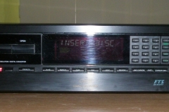 Philips CD 634_2