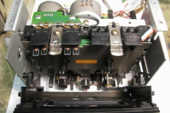 Denon DR-M10 HX_1