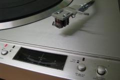 Pioneer PL-630_2