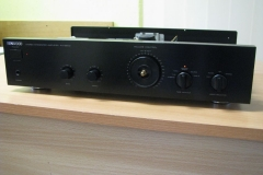 Kenwood KA-550D_1