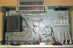 Philips FA 154_1