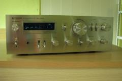 Pioneer SA 7800_1