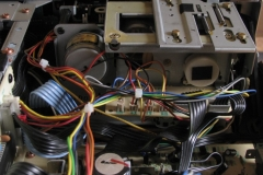 Pioneer CT-939_1