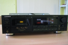 Pioneer CT-939 Mark II_2