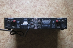 BV AUDIO CF 400 MOS_5