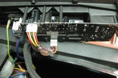 dB Technologies Cromo 12_2