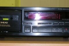 Sony TC-K 690_1