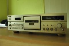 Sony TC-K 555 ES A_3