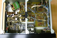 Sony TC-K 909ES_2
