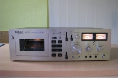 Technics RS-676 US_1