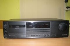 Telefunken HC 990_2