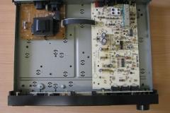 Technics ST- X 302_1