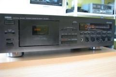 Yamaha KX-670_2