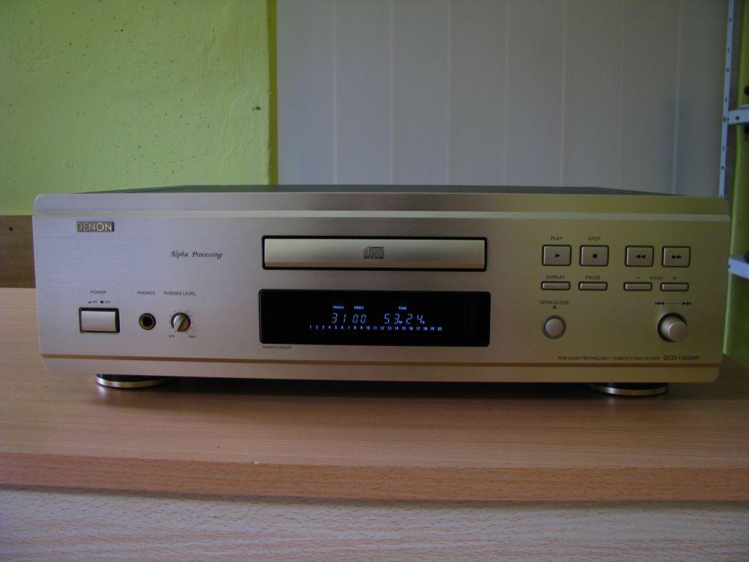 Denon DCD-1550AR_1