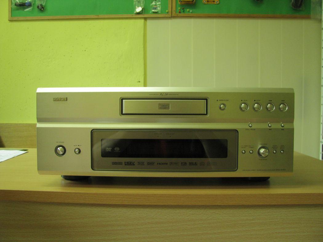 Denon DVD-A1XV_2
