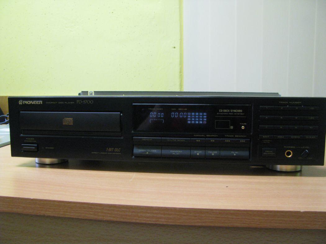 Pioneer PD-5700_2