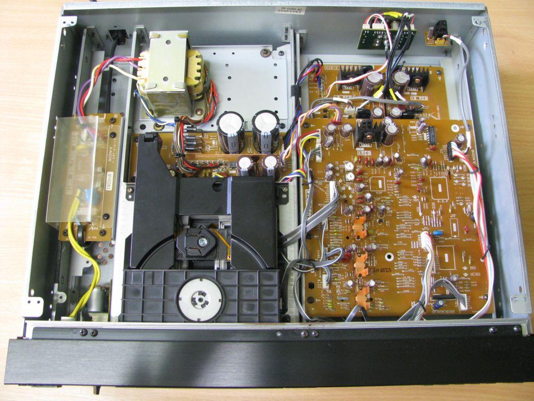 Sony CDP-X333 ES_2