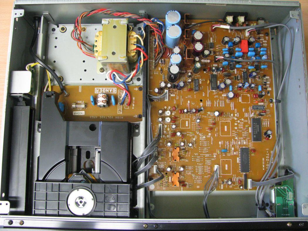 Sony CDP-X33ES_1