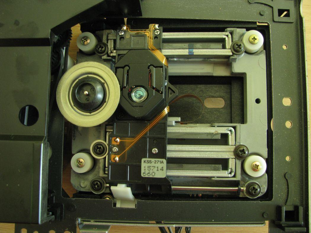 Sony CDP-X555ES_1
