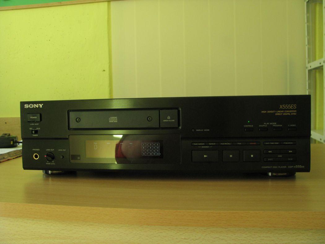 Sony CDP-X555ES_3