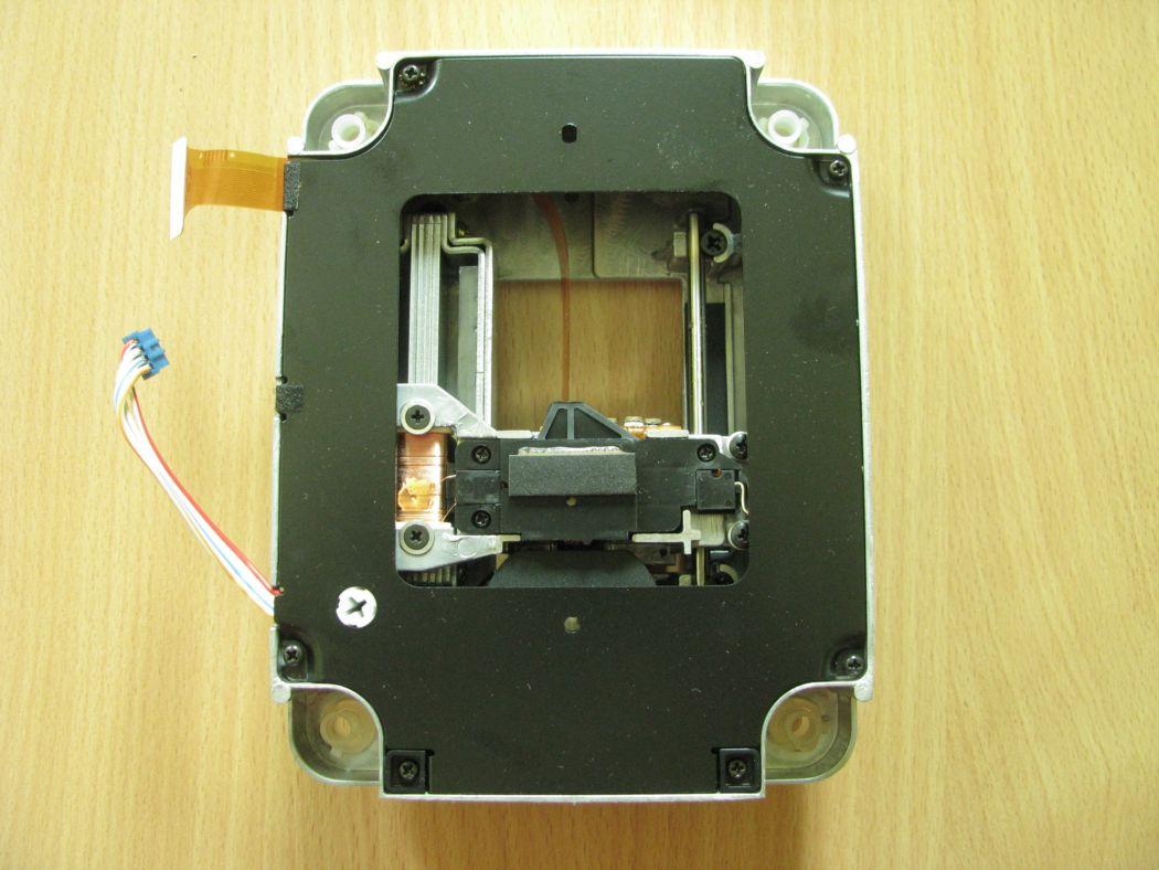 Sony CDP-X777ES_1