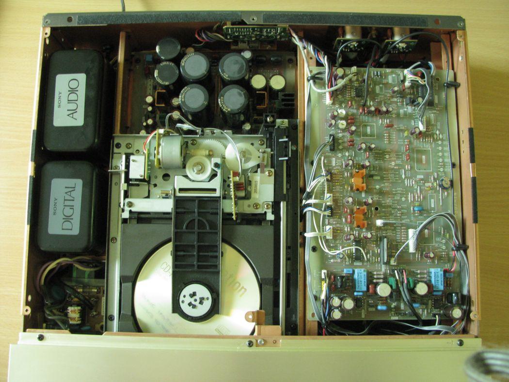 Sony CDP-X777ES_3