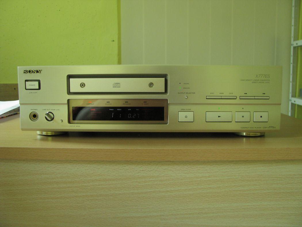 Sony CDP-X777ES_4