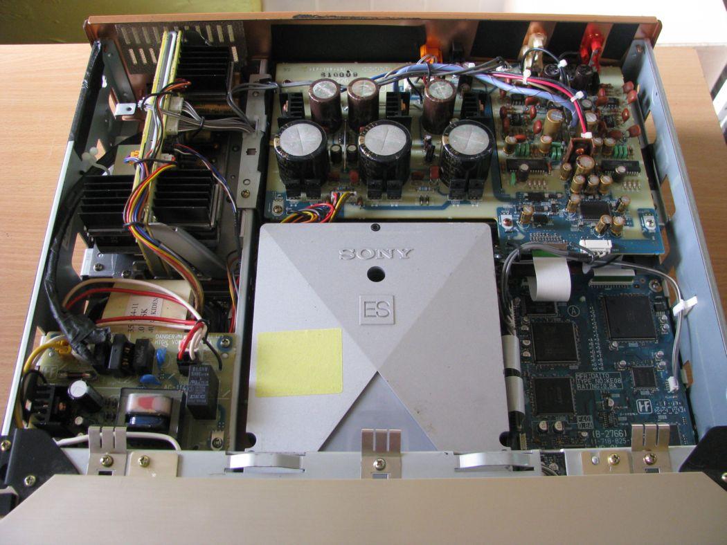 Sony DVP-S9000ES_1