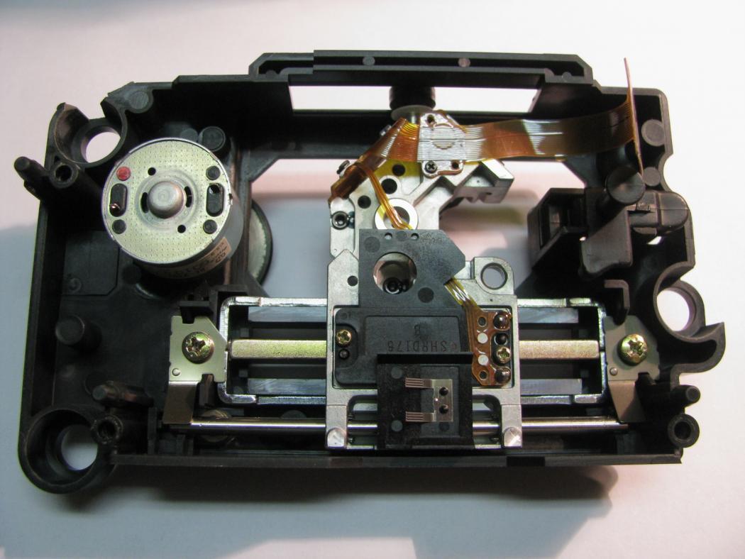Technics SL-PA10_1