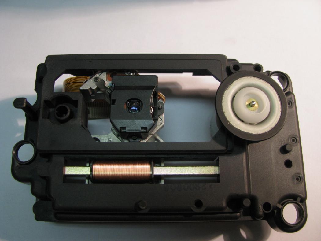 Technics SL-PA10_3