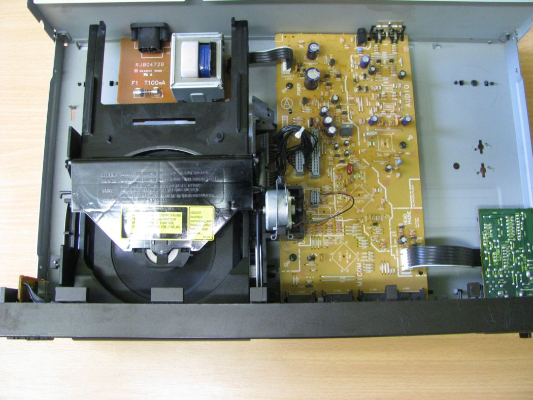 Technics SL-PG 420_2