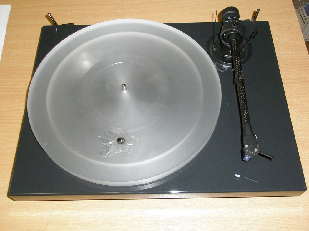 pro-ject expression III_1
