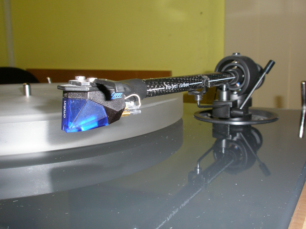 pro-ject expression III_2