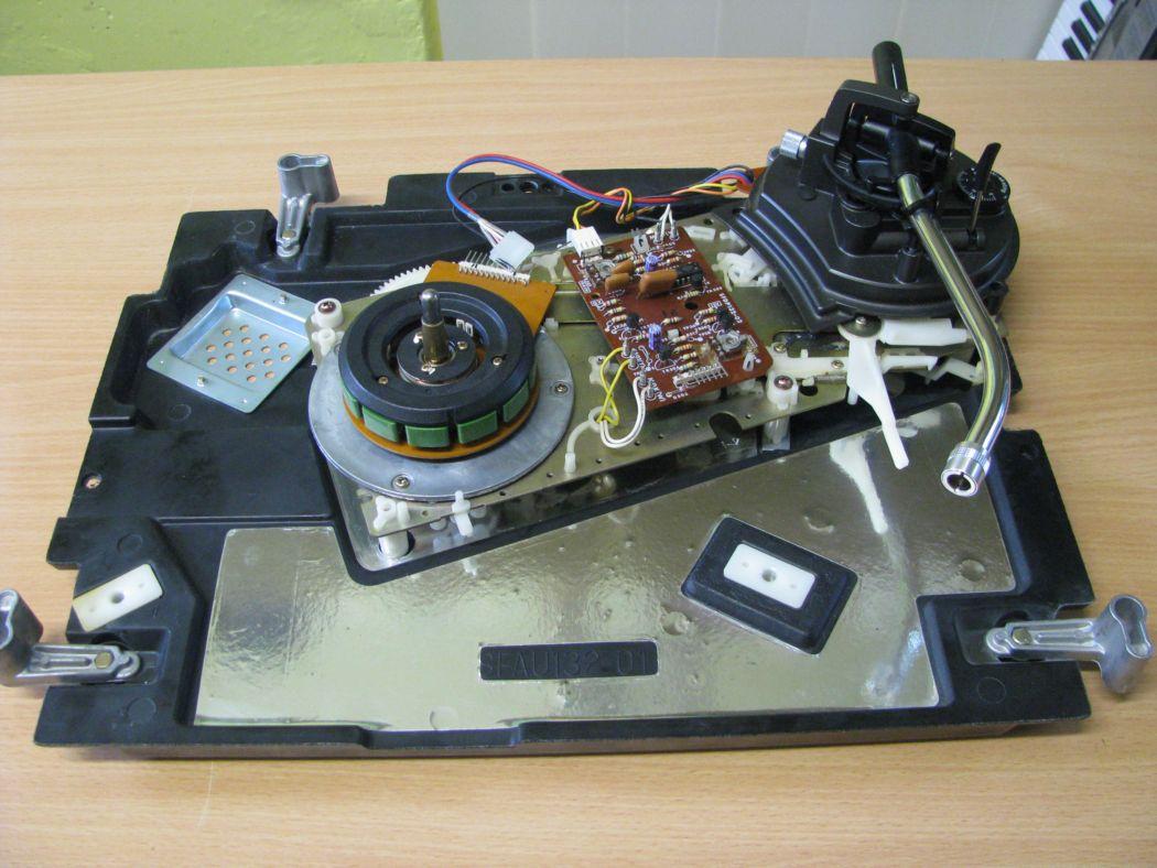 Technics SL-1310Mk2_1