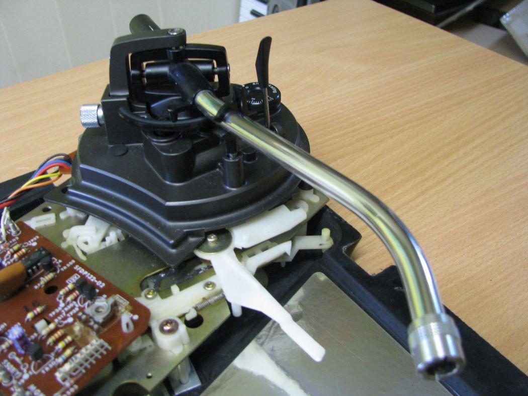 Technics SL-1310Mk2_2