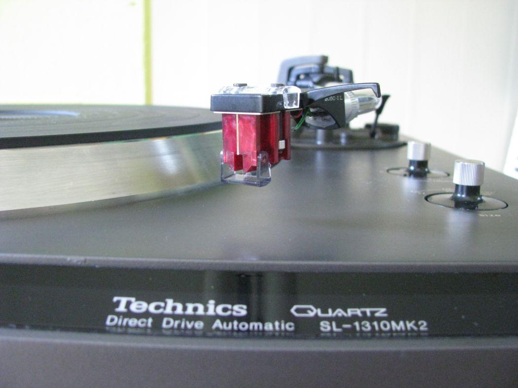 Technics SL-1310Mk2_3