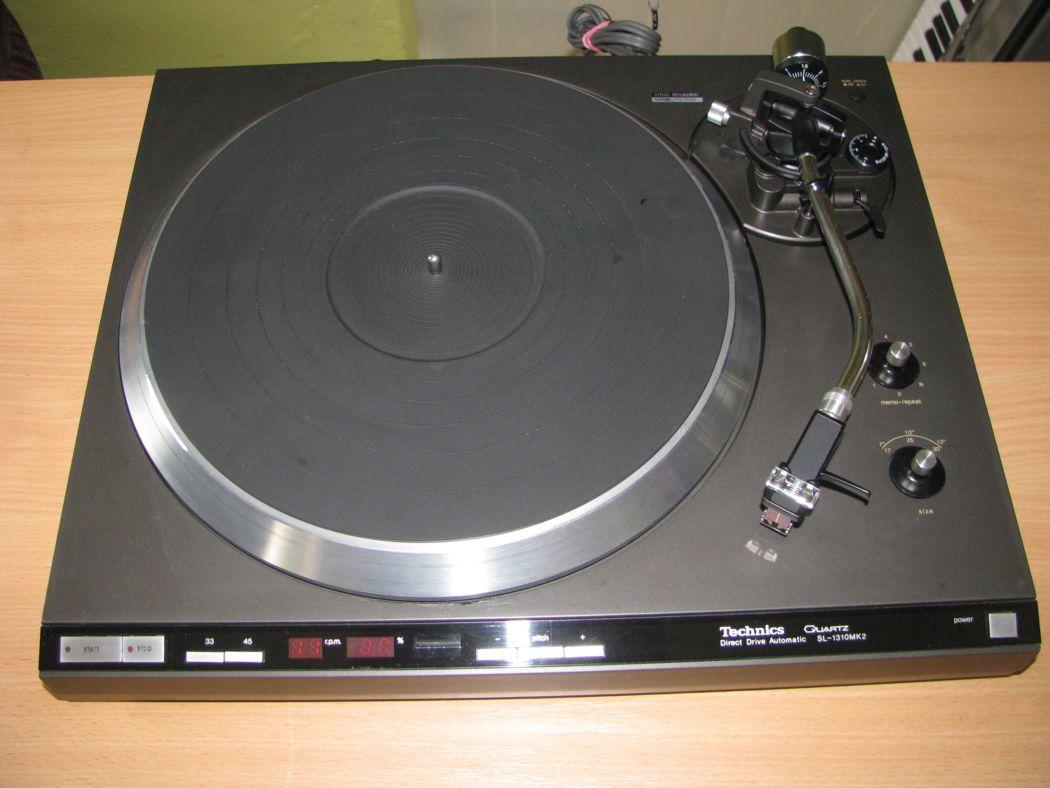 Technics SL-1310Mk2_5