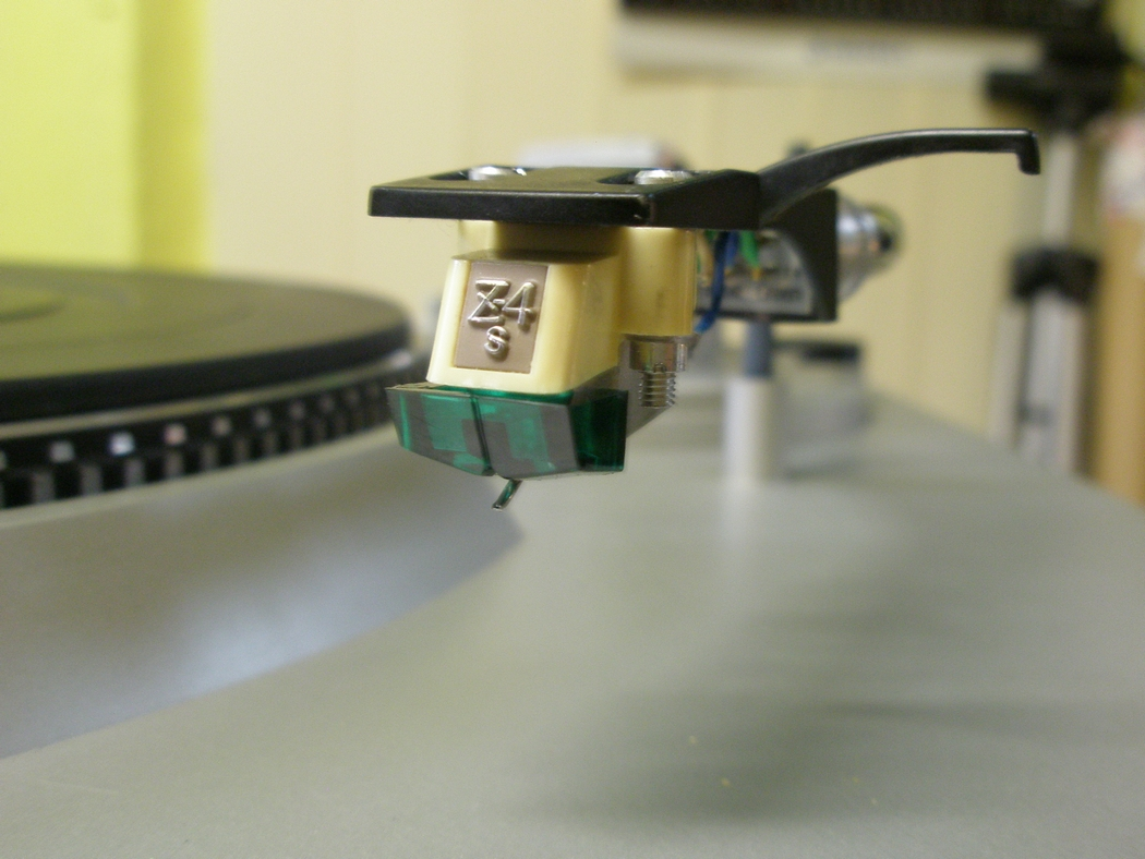 Technics SL-3300_2