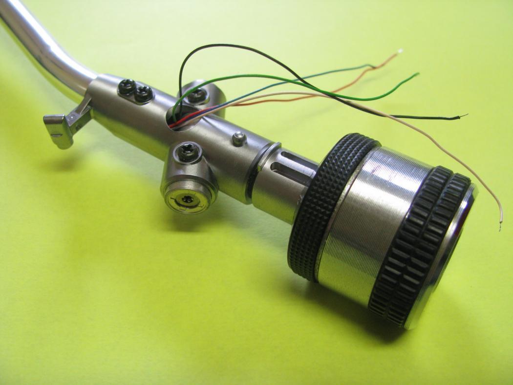 Technics SL 1200Mk II_3
