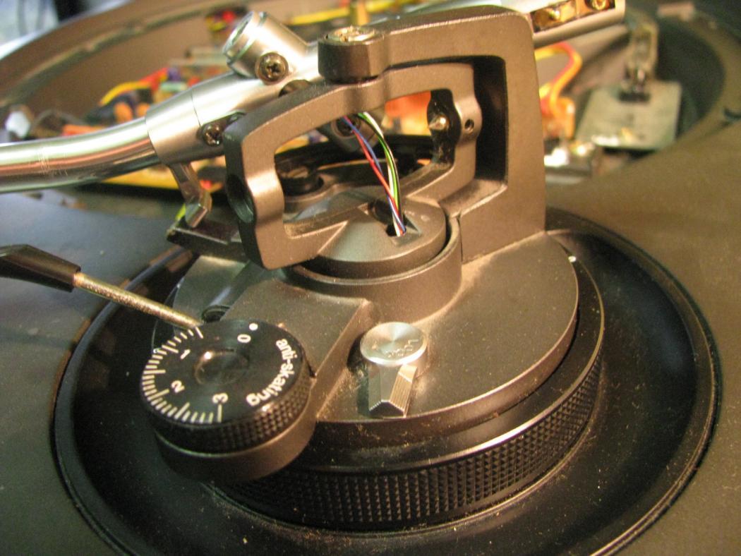 Technics SL 1200Mk II_4