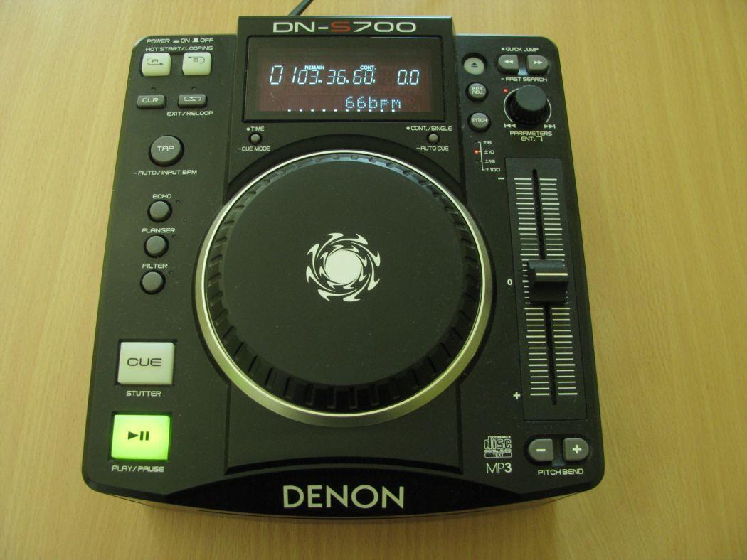 Denon DN-S700_2