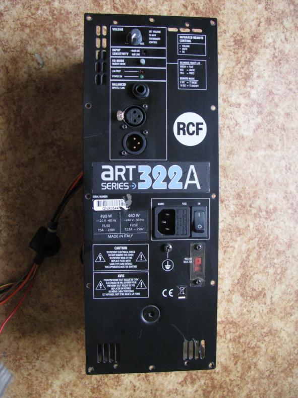 RCF ART 322_1