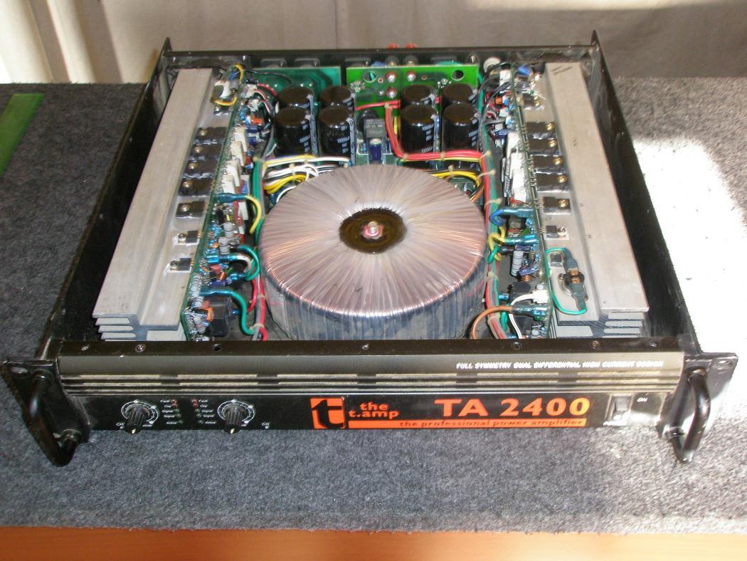 TA 2400_1