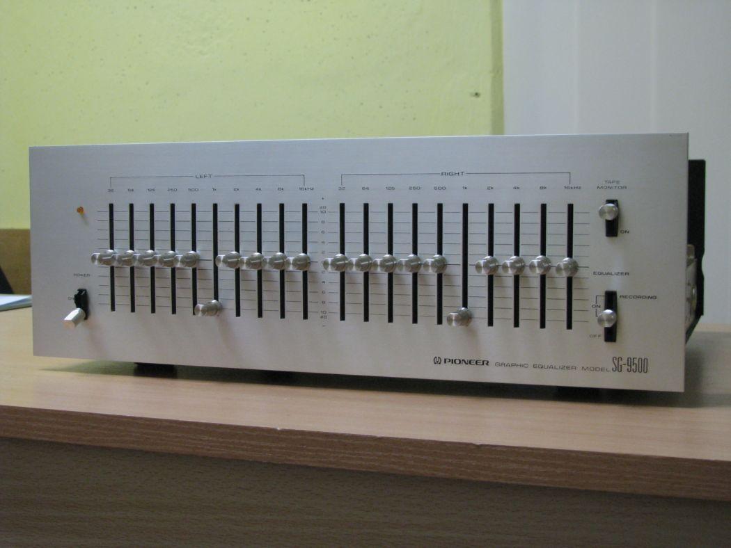 Pioneer SG-9500_1