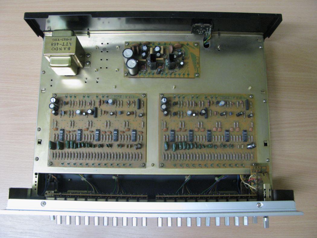 Pioneer SG-9500_2