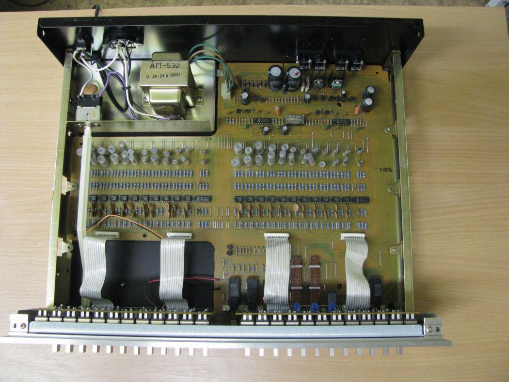 Pioneer SG-9800_2